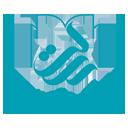 دانشگاه توسعه اجتماعی رسالت
